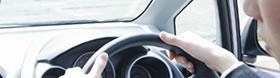 3分でわかる交通事故治療の特徴